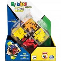 Perplexus-Rubik's 2*2
