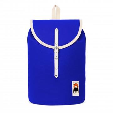 YKRA Sac Sailor Pack - bleu