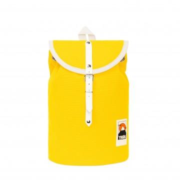 YKRA Sac Sailor Pack - jaune