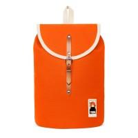 YKRA Sac Sailor Pack - Orange