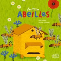 Les pt'ites abeilles