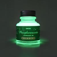 Encre Phosphorescente