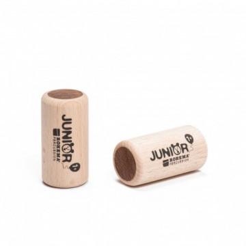 Junior Shaker - timbre bas