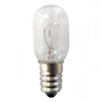 Ampoule 15 W pour lampe de sel