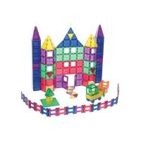 Playmags-150 pièces-nouvelle version