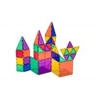Playmags-50 pièces-nouvelle version
