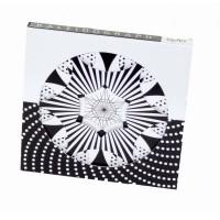 Kaleidograph - OP ART