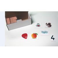 Mathématiques en images-2