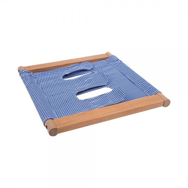 cadre d 39 habillage des scratchs vie pratique mat riel. Black Bedroom Furniture Sets. Home Design Ideas