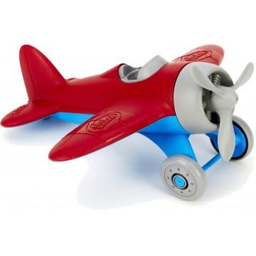 Avion Green Toys