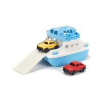 Ferry Green Toys