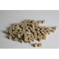 Matériel Lubienska : 100 unités en re-wood