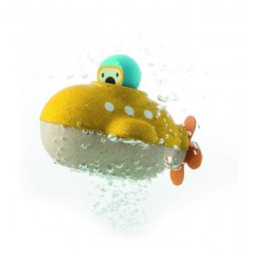 Sous-marin Plan Toys