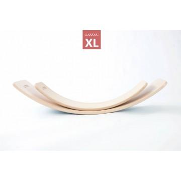 Planche Wobbel naturelle XL - sans feutrine