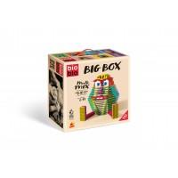 Bio Blo Mini Box 340 briques