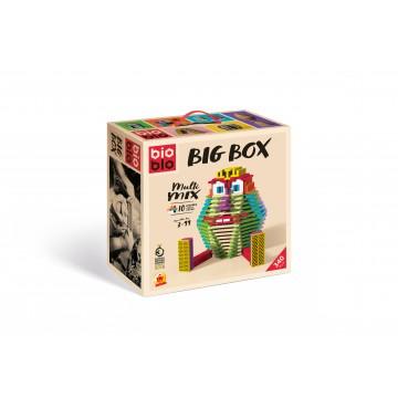 Bio Blo Big Box 340 briques