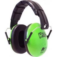 casque anti-bruit pour enfant