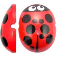 Coques personnalisées pour casque anti-bruit