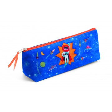 Trousse Polo