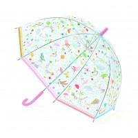 Parapluie - petites légèretés