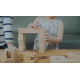 SumBlox : 100 blocs + 4 livres de leçons
