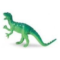 Tubes figurine safari ltd tangram montessori 2 - Liste des dinosaures carnivores ...