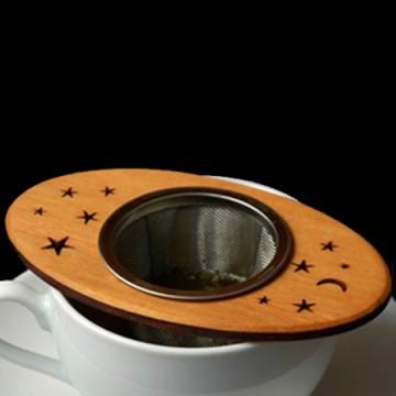 Tea Nest®