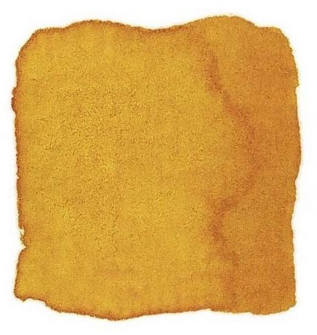 jaune d'or