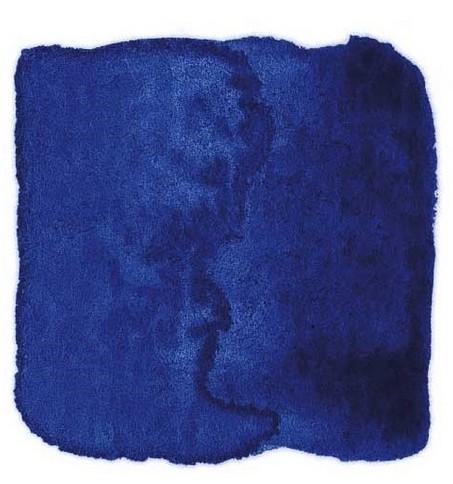 bleu outre-mer